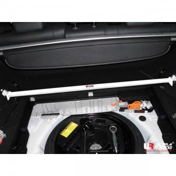 Toyota Prius XW-30 Rear Bar