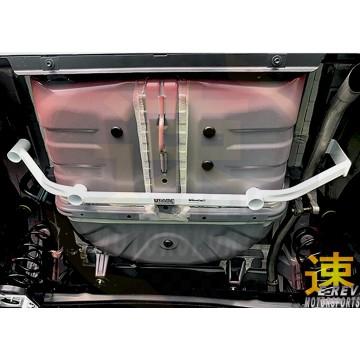 Toyota Raize Rear Torsion Bar