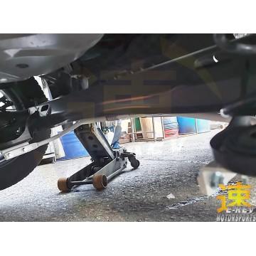Toyota Raize Rear Anti Roll Bar