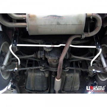 Toyota Rav 4 2D (1995-1997) Rear Anti Roll Bar