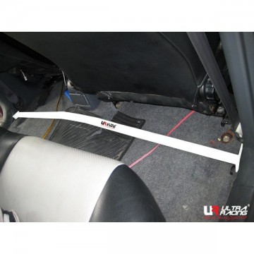 Toyota Rav 4 2D (1995-1997) Room Bar
