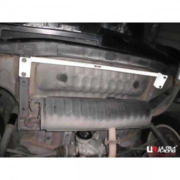 Toyota Rav 4 XA20 1.8 Rear Torsion Bar