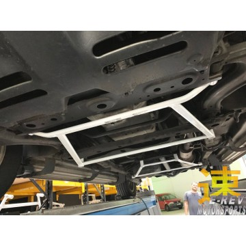 Toyota Rush (7 Seater) Front Lower Arm Bar