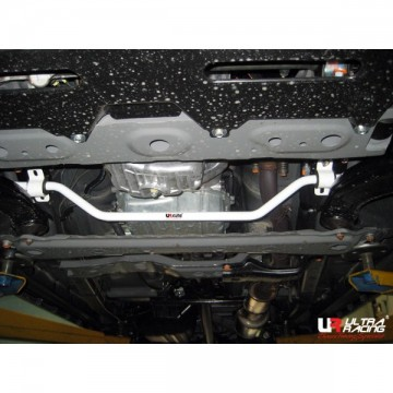 Toyota Rush (7 Seater) Front Anti Roll Bar