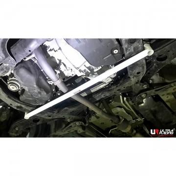Toyota Sienna XL-30 (2010) Front Lower Arm Bar