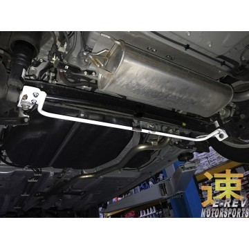 Toyota Sienta Rear Anti Roll Bar