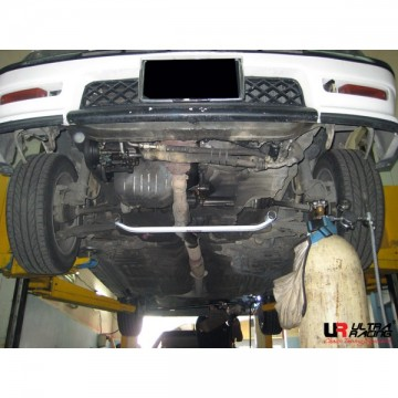 Toyota Starlet EP72 Front Lower Arm Bar