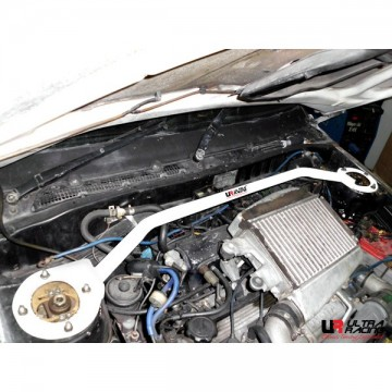 Toyota Starlet EP72 Front Bar