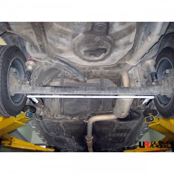 Toyota Starlet EP72 Rear Anti Roll Bar