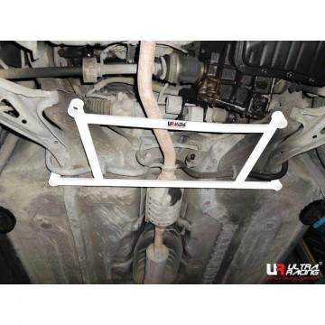 Toyota Tercel L-50 Front Lower Arm Bar