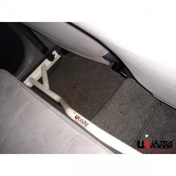 Toyota Tercel L-50 Room Bar