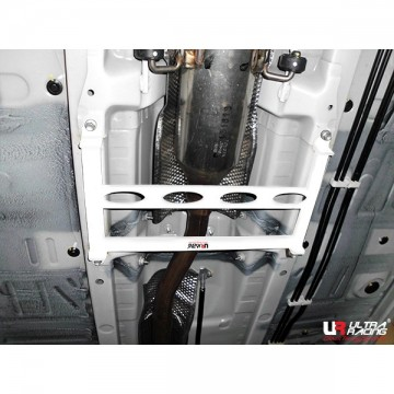 Toyota Vios 2013 Middle Lower Arm Bar