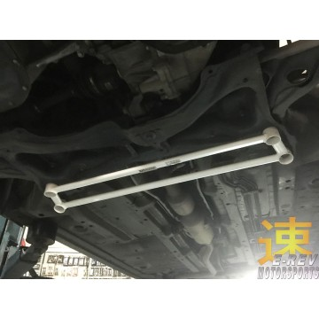 Toyota Vios 2007 Front Lower Arm Bar