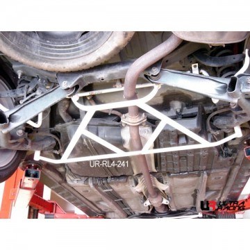 Toyota Wish 2.0 Rear Lower Arm Bar