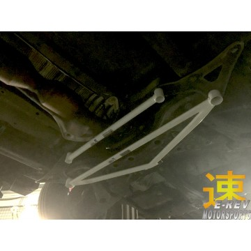 Toyota Wish 1.8 (2009) Front Lower Arm Bar