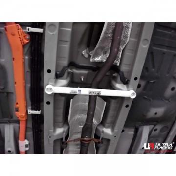 Toyota Yaris Middle lower arm Bar