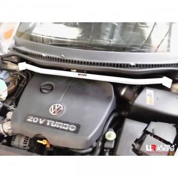 Volkswagen Beetle 1.8T Front Bar