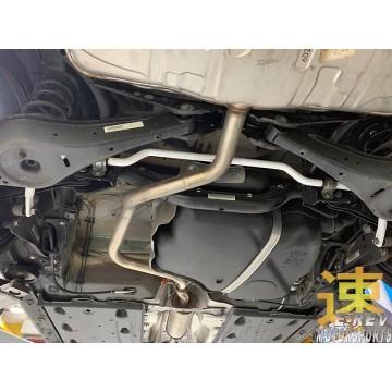 Volkswagen Beetle A5 Rear Anti Roll Bar
