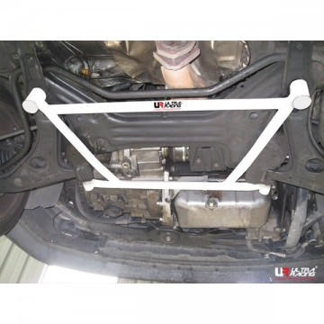 Volkswagen Golf MK2 Front Lower Arm Bar