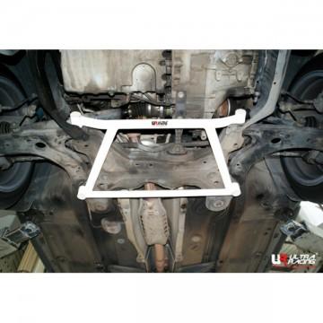Volkswagen Golf MK4 Front Lower Arm Bar