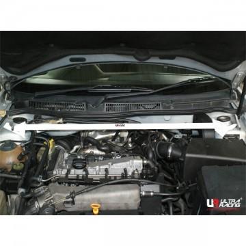 Volkswagen Golf MK4 Front Bar