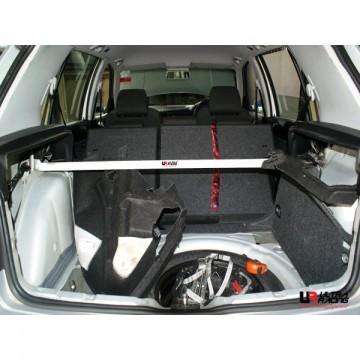 Volkswagen Golf MK4 Rear Bar