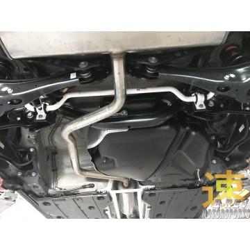 Volkswagen Golf MK7 Rear Anti Roll Bar