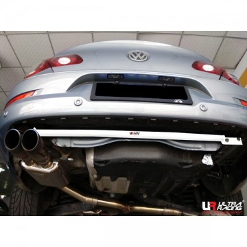 Volkswagen Passat CC 2.0D Rear Torsion Bar