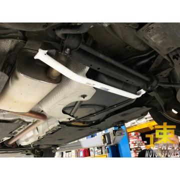 Volvo V40 T4/ T5 Rear Lower Arm Bar