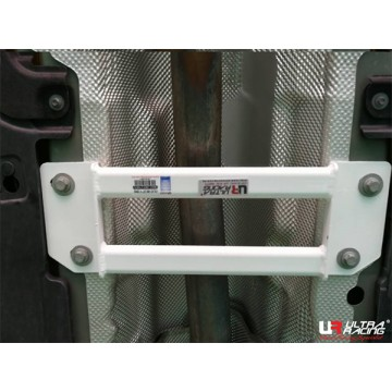 Volvo V90 T8 2.0T Middle Lower Arm Bar