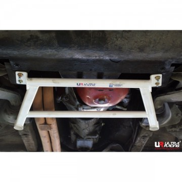 Volvo 240 Front Lower Arm Bar
