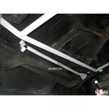 Volvo 850 Rear Anti Roll Bar