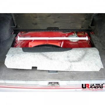 Volvo 850 Rear Bar (Turbo Wagon)