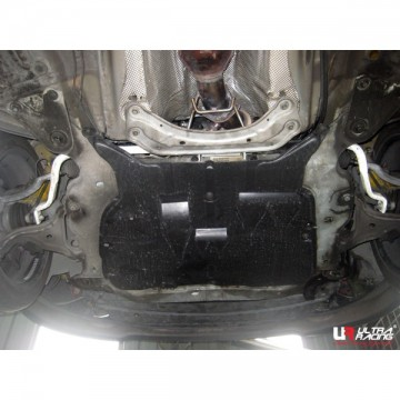 Volvo S60 Front Anti-Roll Bar