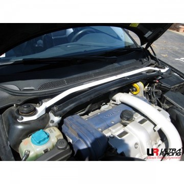 Volvo S60R Front bar