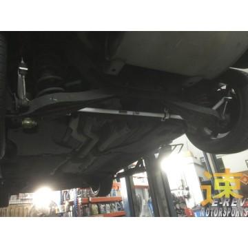 Volvo XC60 T5 2.0T (2011) Rear Anti-Roll Bar