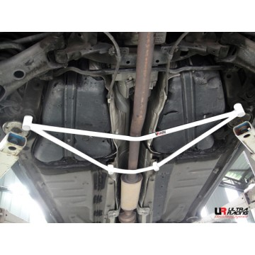 Volvo XC90 2.5 (2002) Rear Lower Arm Bar