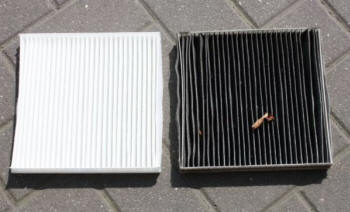 Airco filter is belangrijk.jpg